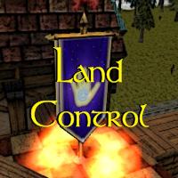 Land Control Exemplar