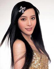 Chinese+girls+fan+bing+bing3