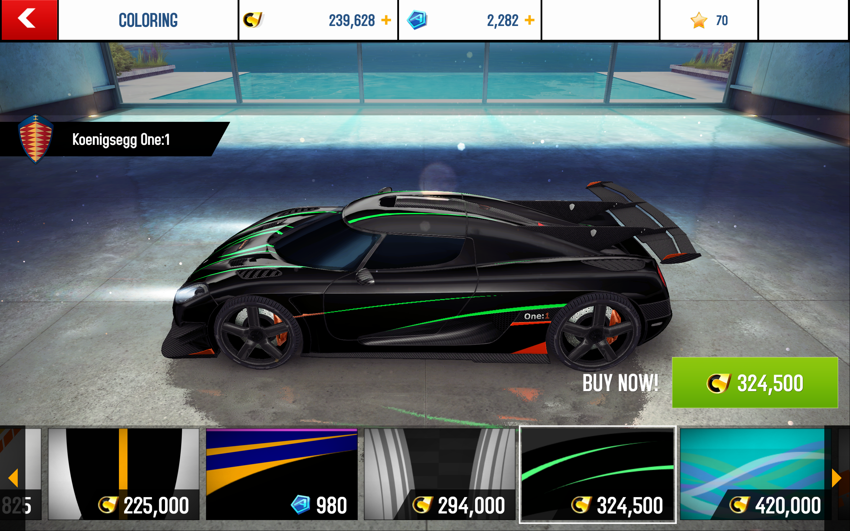 Asphalt 8 Airborne Decal Recreations Anyone Paint Booth Forza Motorsport Forums