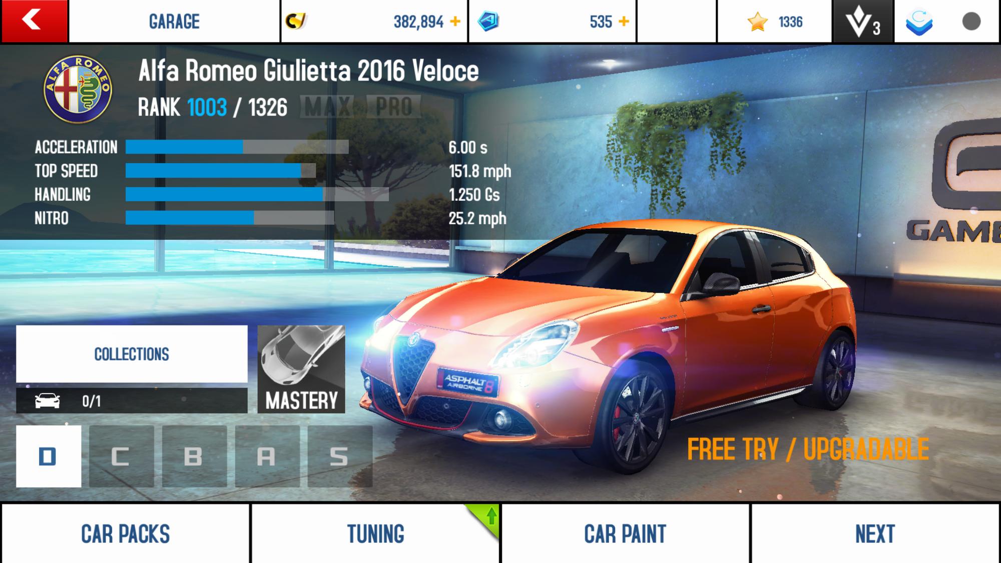 Alfa romeo 1750 gt veloce wiki 14