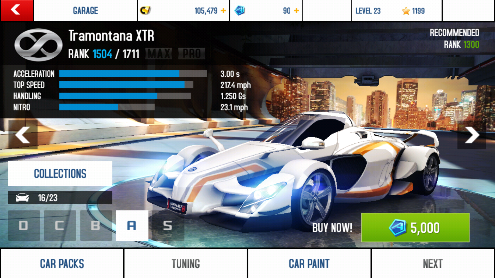 Asphalt 8 coloring pages - Coloring Pages Honda Cars Gallery