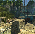 File:AC4MPLocationsWall.png