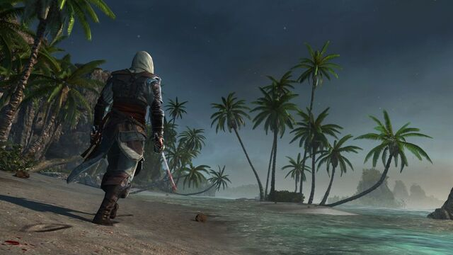 File:AC4 - Beach.jpg