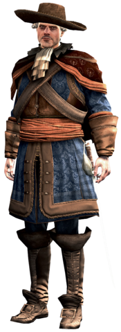 File:AC4 Portuguese Captain render.png