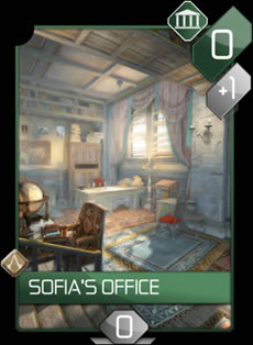 File:ACR Sofia's Office.png