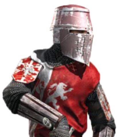 File:TemplarKnight2.jpg