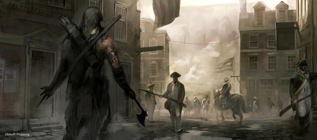 File:AC3 Tyranny of King Washington Concept Art 7 by Guizz.jpg