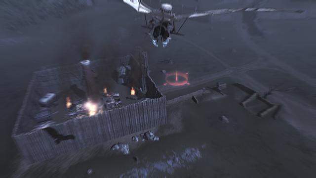 Файл:Flying Machine 2.0 6.png