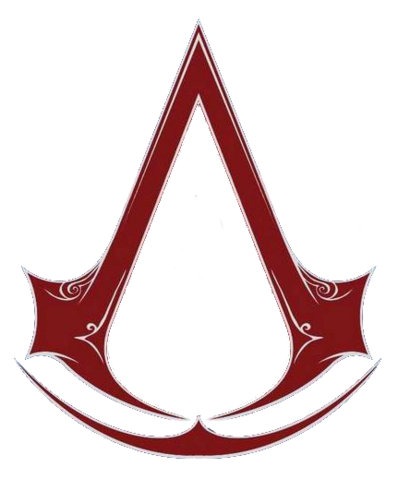File:French Assassin Insignia.png