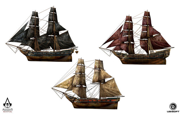 File:AC4 Rogue Exploration - Concept Art.jpg