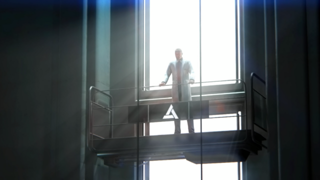 Файл:ACB Vidic Animi Room.png