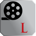 File:Eraicon-Lineage.png