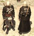 AC4 Pirate Cloak outfit.png