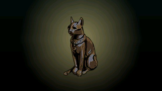 File:ACP Egyptian Cat.png