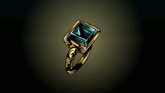 File:ACP Treasure Lady's Ring.png