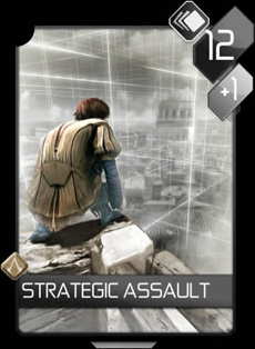 File:ACR Strategic Assault.png
