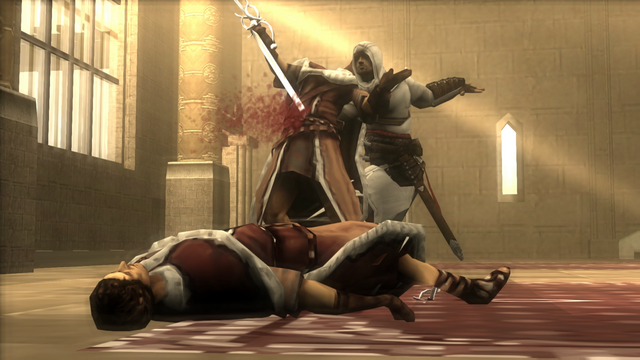 File:Assault Shalim and Shahar 8.png