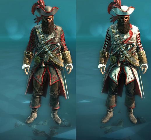 File:Templar - Assassin (Blackbeard).png