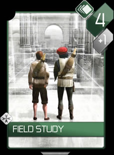 File:Acr field study.png