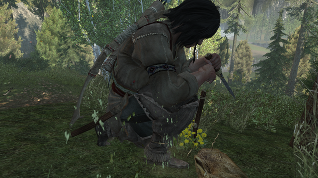 File:ACIII-HuntingLessons 3.png