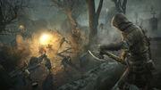 ACU DK Promotional Screenshot 6