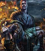 ACM Date Masamune