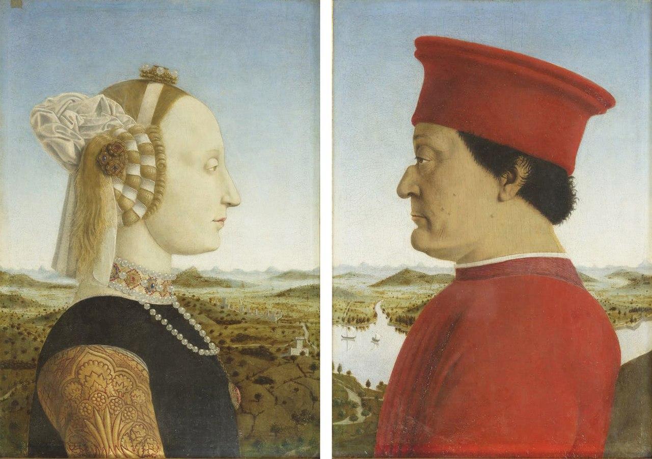 File:Battista e Federico.jpg