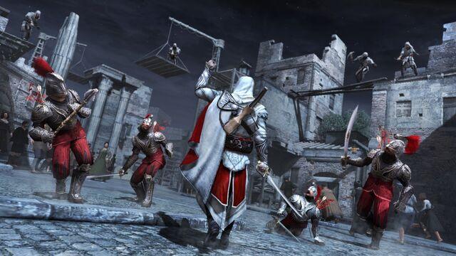 File:EzioCalls.jpg