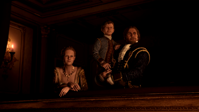 Файл:AC4 Kenway Family Opera House.png