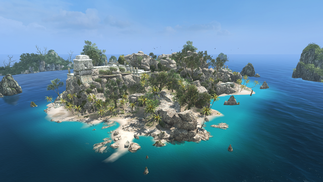 File:AC4 Sacrifice Island.png
