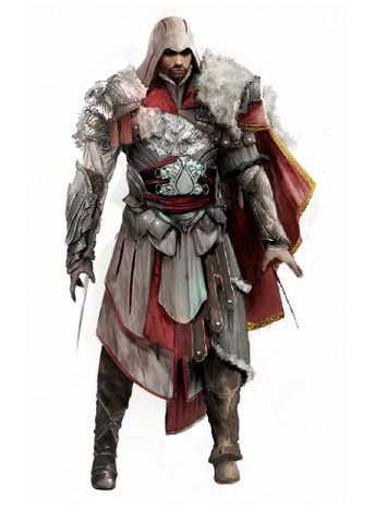 File:Helmschmied Brutus Armour.png