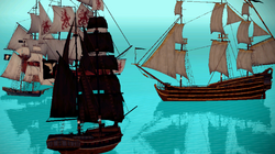 The-Treasure-Fleet2ACP.png