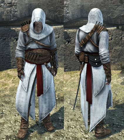 File:ACR Altair Young.png