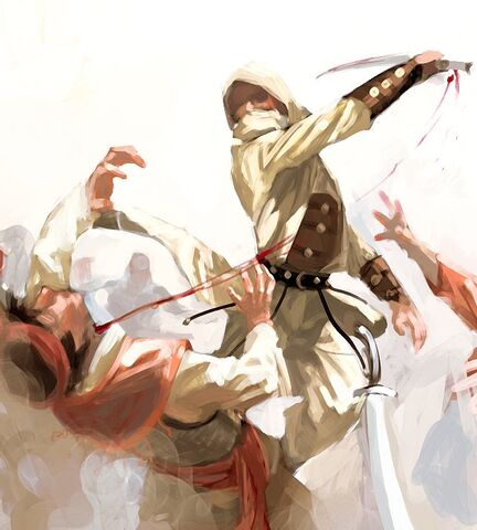 File:Assassins-Creed-Early-Concept-Art-Combat.jpg