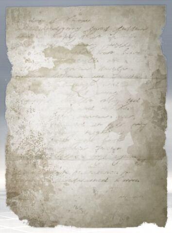 File:ACS DB February 1916.jpg
