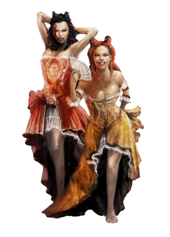 File:Courtesans ACII Art v.png