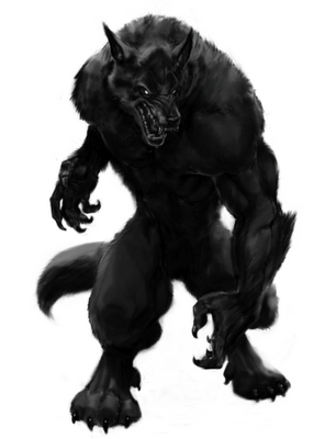 File:SH concept post werewolf Greys.png