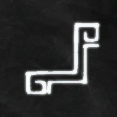 File:ACU Nostradamus Symbol 6.png
