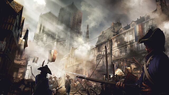File:ACU Streets of Paris - Concept Art.jpg