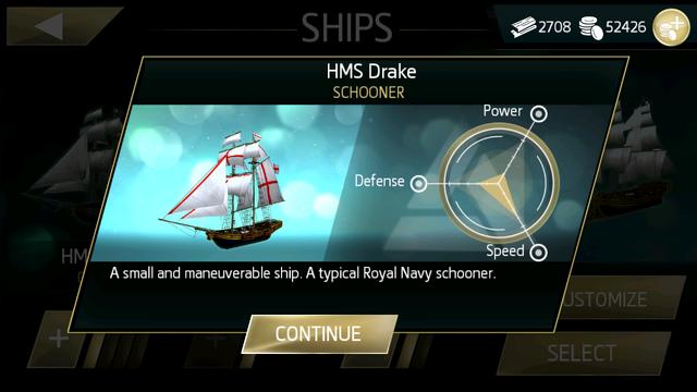 File:HMSDrakeACP.png