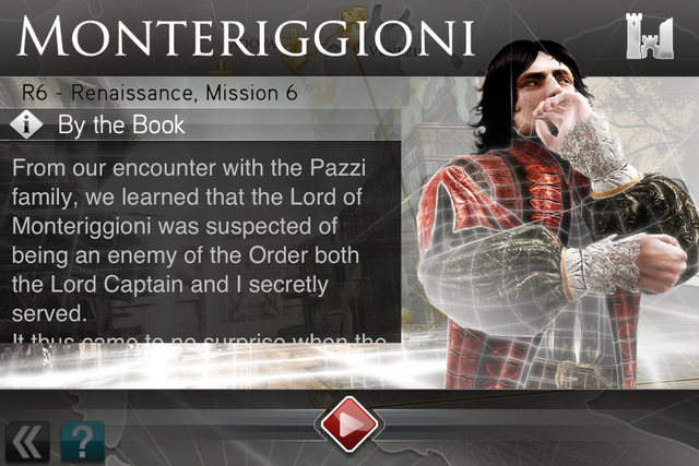 File:Recollection - Monteriggioni.PNG