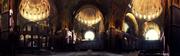 Basilica di San Marco Panorama