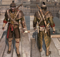 ACIII-ColonialOutfit.png