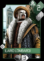 Acr ilario lombardi