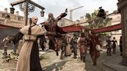 Assassins-creed-brotherhood-screen12