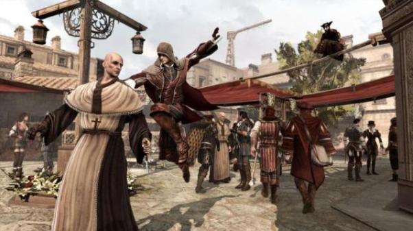 File:Assassins-creed-brotherhood-screen12.jpg