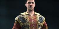 Database: Prince Suleiman