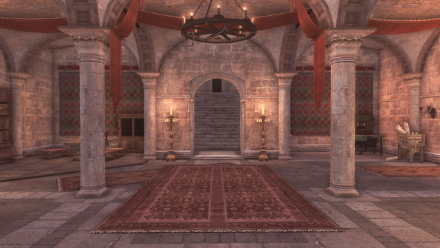 File:ACB-Hideout Main Hall 2.png