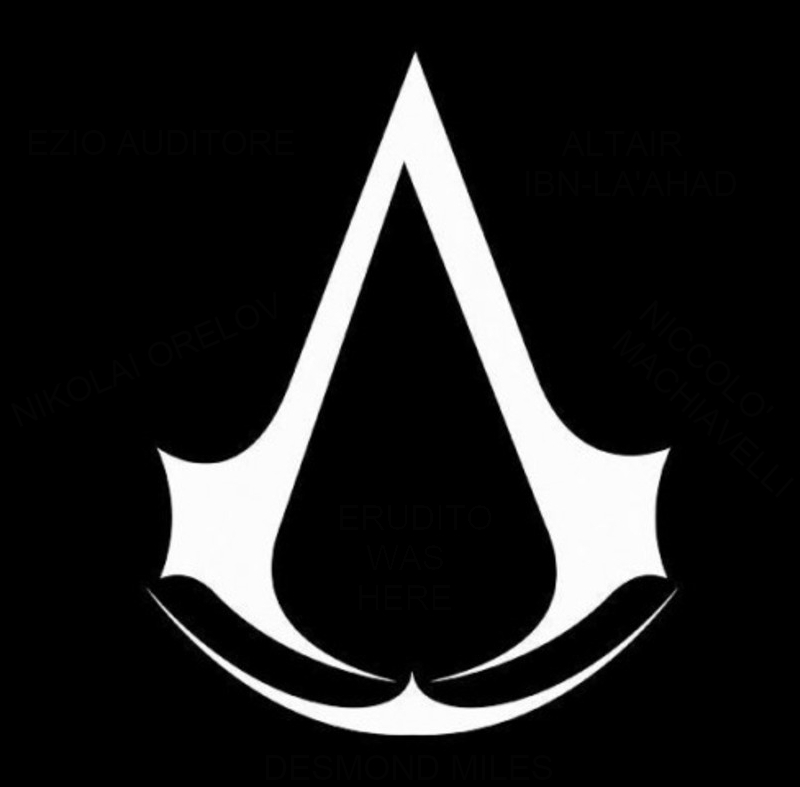 Image - Assassin Symbol.jpg | Assassin's Creed Wiki ...