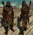 AC4 Adewale Assassin outfit.png